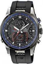 Годинник CASIO EQW-A1200RP-1AER - зображення 1