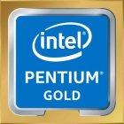 Процессор INTEL Pentium G6600 (BX80701G6600) - изображение 2