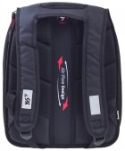 Рюкзак школьный каркасный Yes T-60 Highway 0.77 кг 34х40х14 см 21 л (557283) - изображение 3