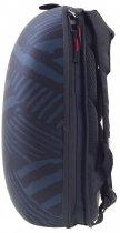 Рюкзак школьный каркасный Yes T-60 Highway 0.77 кг 34х40х14 см 21 л (557283) - изображение 4