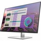 Монітор HP EliteDisplay E324q (5DP31AA) - зображення 3