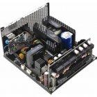 Блок питания ASUS 550W ROG STRIX (ROG-STRIX-550G) - изображение 11