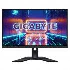 Монитор GIGABYTE M27Q Gaming Monitor - изображение 1