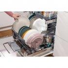 Посудомоечная машина Gorenje GV661D60 - изображение 5