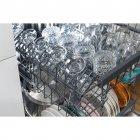 Посудомоечная машина Gorenje GV661D60 - изображение 6