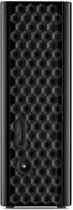 Жорсткий диск Seagate Backup Plus Hub 14 TB STEL14000400 3.5 USB 3.0 External Black - зображення 5