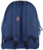 Рюкзак молодіжний Yes ST-32 Glitter Stars 0.4 кг 30х40х11.5 см 13.5 л (556779) - зображення 3