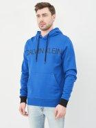 Худи Calvin Klein Jeans 10481.2 M (46) Голубое - изображение 1
