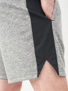 Шорты New Balance Tenacity Lightweight Knit MS11025HC XL Серые (194768601736) - изображение 5