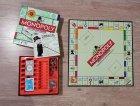 Монополія (Monopoly), класична настільна гра - зображення 4