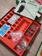 Монополія (Monopoly), класична настільна гра - зображення 5