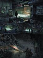 Артбук Світ гри The Last of Us - Naughty Dog (9786177756308) - зображення 6