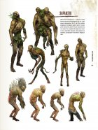 Артбук Світ гри The Last of Us - Naughty Dog (9786177756308) - зображення 8