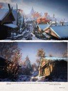 Артбук Світ гри Assassin's Creed Valhalla - Ubisoft (9786177756278) - зображення 7