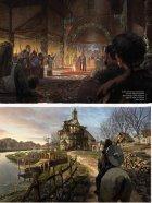 Артбук Світ гри Assassin's Creed Valhalla - Ubisoft (9786177756278) - зображення 11