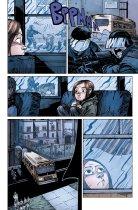 The Last of Us. Американські мрії (9786177756223) - зображення 2