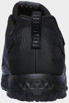 Кроссовки Skechers 51591 BBK 44 (28.5 см) Черные (192283736278) - изображение 5