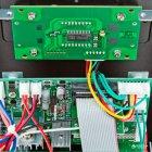 ДБЖ LogicPower для котлів LPY-B-PSW-1500VA+ (1050 Вт) 10A/15A (LP4130) - зображення 8