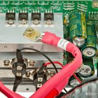ДБЖ LogicPower для котлів LPY-B-PSW-1500VA+ (1050 Вт) 10A/15A (LP4130) - зображення 7