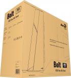 Корпус Aerocool Bolt RGB Black - изображение 12