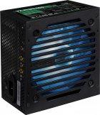Aerocool VX Plus 600 RGB 600W - изображение 1