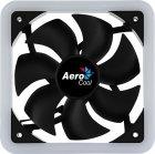 Кулер Aerocool Edge 14 ARGB - зображення 4