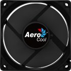 Кулер Aerocool Force 8 Black Molex - изображение 6