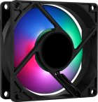 Кулер Aerocool Frost 8 FRGB Molex - зображення 3