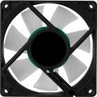 Кулер Aerocool Frost 8 FRGB Molex - зображення 5