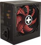 Xilence Gaming Series 850W (XP850R10) - зображення 1