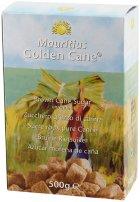 Сахар Golden Cane тростниковый прессованный 500 г (4103520004322) - изображение 2