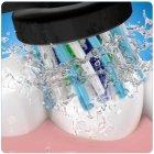 Електрична зубна щітка ORAL-B Braun Pro 750 Black (4210201219224) - зображення 9