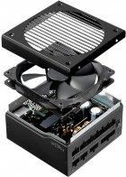 Fractal Design Ion+ Platinum 660 W (FD-PSU-IONP-660P-BK-EU) - изображение 11