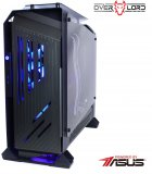Комп'ютер Artline Overlord RTX P99v22 - зображення 8