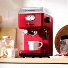 Кофеварка эспрессо Russell Hobbs 28250-56 Retro - изображение 10