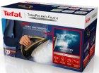 Утюг TEFAL TurboPro Anti-Calc FV5696E1 - изображение 9