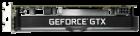 Palit PCI-Ex GeForce GTX 1650 GamingPro OC 4GB GDDR6 (128bit) (1410/12000) (HDMI, 2 x DisplayPort) (NE61650S1BG1-1175A) - зображення 6