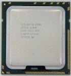 Процесор Intel Xeon E5504 2GHz/4M/4.8 GT/s (SLBF9) s1366, tray - зображення 1