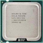 Процесор Intel Pentium Dual-Core E5800 3.20 GHz/2M/800 (SLGTG) s775, tray - зображення 1