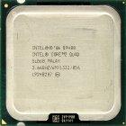 Процессор Intel Core 2 Quad Q9400 2.66GHz/6M/1333 (SLB6B) s775, tray - изображение 1
