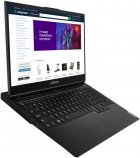 Ноутбук Lenovo Legion 5 15ARH05 (82B500KDRA) Phantom Black - зображення 5