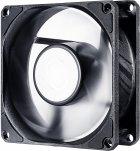 Кулер Cooler Master SickleFlow 80 MFX-B8NN-25NPK-R1 - изображение 4