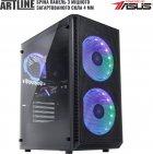 Комп'ютер Artline Gaming X55 v22 - зображення 3