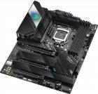 Материнская плата Asus ROG Strix Z590-F Gaming Wi-Fi (s1200, Intel Z590, PCI-Ex16) - изображение 4