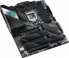 Материнская плата Asus ROG Strix Z590-F Gaming Wi-Fi (s1200, Intel Z590, PCI-Ex16) - изображение 5