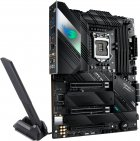 Материнская плата Asus ROG Strix Z590-F Gaming Wi-Fi (s1200, Intel Z590, PCI-Ex16) - изображение 11