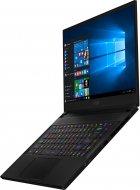 Ноутбук MSI GS66 Stealth 10SE (GS6610SE-006NE) - зображення 4