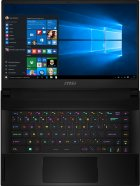 Ноутбук MSI GS66 Stealth 10SE (GS6610SE-006NE) - зображення 7