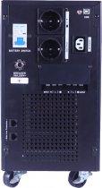 ДБЖ SVC SL-5KS-LCD 5000VA - зображення 4