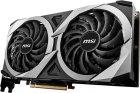 MSI PCI-Ex Radeon RX 6700 XT MECH 2X 12G OC 12GB GDDR6 (192bit) (16000) (HDMI, 3 x DisplayPort) (RX 6700 XT MECH 2X 12G OC) - зображення 2